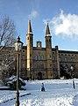 Bethanien Winter 2014.jpg