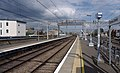 Bethnal Green railway station MMB 04.jpg