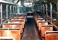 Betriebsbahnhof Vorgarten P1180492.jpg