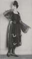 Betty Blythe (Sep 1921).png