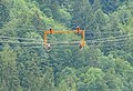 Bezau Bergbahn5 TalstationSeilreiter.jpg