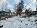 Bezhitskiy rayon, Bryansk, Bryanskaya oblast', Russia - panoramio (7).jpg