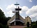 Bezledy, kostel.jpg