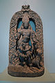Bhairava - Indian Art - Asian Art Museum of San Francisco.jpg