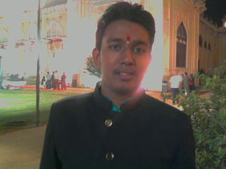 Bhaskar Nath Musical artist