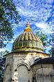 Bhuvaneswari Temple, Guwahati.jpg
