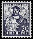 Bi Zone 1949 105 Exportmesse Hannover Hermann Wedigh.jpg