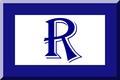 Bianco e Blu (Bordato) con R.png