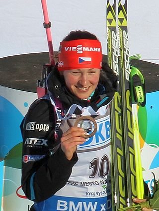 Biathlon World Cup 2015 Nové Město – women sprint 3 crop.jpg