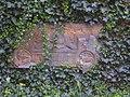 Bibelgarten 0009.JPG