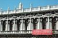 Biblioteca-Marciana-20050527-006.jpg