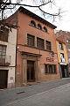 Biblioteca Beat Domènec Castellet d'Esparreguera.jpg