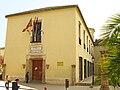 Biblioteca Cr Hospital (València).jpg