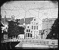 Bickersplein, Gezien vanaf de Haarlemmer Houttuinen, 1861 (max res).jpg