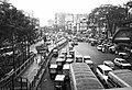 Bidhannagar, Kolkata.jpg