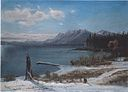 Bierstadt - Winterlicher Lake Tahoe.jpeg