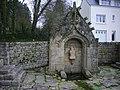 Bieuzy – fontaine de saint Bieuzy (05).jpg
