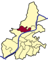Biewer-ortsbezirke-trier.png