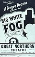 Big-White-Fog-Great-Northern.jpg
