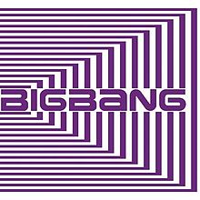 Big Bang Number 1.jpg