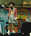 Big Nazo - 1994 - 01.jpg