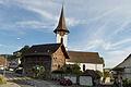 Biglen, Kirche (13).jpg
