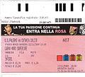 Biglietto Palermo-Catania del 22 novembre 2009.jpg