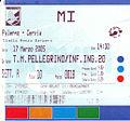 Biglietto Palermo-Cervia del 17 marzo 2005.jpg