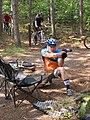 Bike Pistol Biathlon.jpg