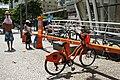 Bike Rio 01 2013 5424.JPG