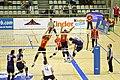 Bilateral España-Portugal de voleibol - 21.jpg