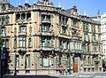 Bilbao - Palacio Chavarri 1.jpg