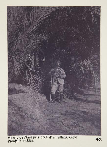 File:Bild från familjen von Hallwyls resa genom Egypten och Sudan, 5 november 1900 – 29 mars 1901 - Hallwylska museet - 91609.tif