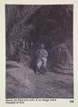 Bild från familjen von Hallwyls resa genom Egypten och Sudan, 5 november 1900 – 29 mars 1901 - Hallwylska museet - 91609.tif