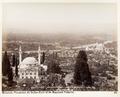 Bild från familjen von Hallwyls resa genom Mindre Asien och Turkiet 27 April - 20 Juni 1901 - Hallwylska museet - 103221.tif