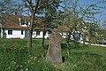 Bildsten Rute Stora Valle - KMB - 16000300017682.jpg