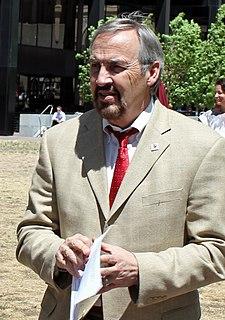 Bill Vidal