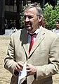 Bill Vidal.JPG