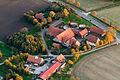 Billerbeck, Umland -- 2014 -- 4187.jpg