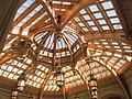Biltmore Estate - interior garden dome.JPG