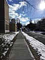 Binghamton, NY, USA - panoramio (32).jpg