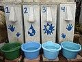Biosand Filters in Guatemala.JPG