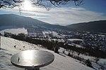 Biosphärenreservat Rhön im Winter 3.jpg
