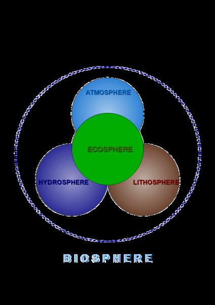 File:Biosphere system.png