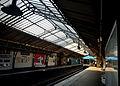 Bir Hakeim station, Paris 5 June 2015.jpg