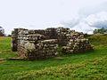 Birdoswald eastern wall.JPG