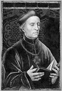Bischof Heinrich III. Bockholt.jpg