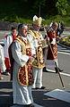 Bischof Ivo Muser 3.jpg