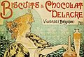 Biscuits and Chocolat Delacre.jpg