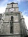 Biserica Neagra - Turnul cu ceas.jpg
